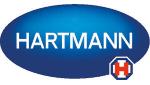 Hartman-WKO 2018